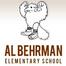 Al Behrman Elementary School