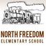 North Freedom Elementary School