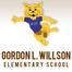 Gordon L. Willson Elementary