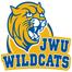 JWU Charlotte Athletics