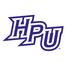 BSN High Point University