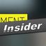 Insider Technology