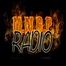 MMBP RADIO LIVE