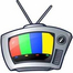 KOKY.TV
