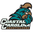 WBB: HPU at Coastal, 1/2/14