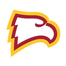 WBB: Coastal at Winthrop, 1/25/14