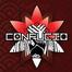 Confucio Club