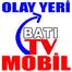 BATITV_mobil