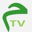 Mardin Arapcasi TV