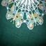 Crochet Time