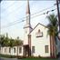 Iglesia Palabra de Restauracion del Nombre de Jesu