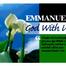Emmanuel SDA (Cincinnati) Online