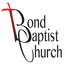 Bond Baptist Church Live