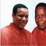 Brotherhood of the Cross and Star