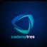 Cadena Tres - Canal 28 - En vivo