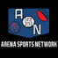 Arena Sports Network LIVE