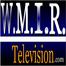 WMIR TV LIVE RADIO