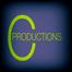 C_Productions