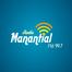 radiomanantial.com.bo