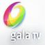 GALA TV - EN VIVO