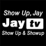 [Jay tv] Show up & Showup