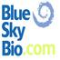 BlueSkyBioLive