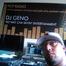 HAPPY HOUSE MIX DJ GENO PCP RADIO