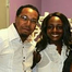 The Better Life Broadcast w/ Adrian and Lashelle B