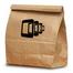 Brown Bag Lunch: PhoneGap