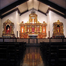 Our Lady of Victories Church Latin Mass Live