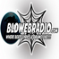 BLD WEB RADIO LIVE