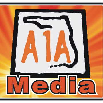 Image Result For Streaming Online News Radioa