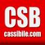 Cassibilecom