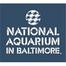 Blacktip Reef (Calypso Cam) at National Aquarium