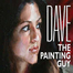 David R. Darrow&#039;s Painting Show