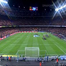 Barcelona vs Atletico Madrid en vivo en direct