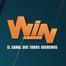 Alianza con Hv Televisión