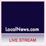 LocalNews.com