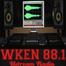 WKEN 88.1