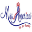 Mrs. America 2013