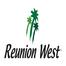 ReunionWest View Video: http://youtu.be/eOj6PEjJ3s