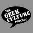 geekculturepodcast