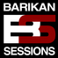 BARIKAN SESSIONS [REAL TIME]