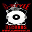 C-Style Records AUSTRALIA (www.ClintDogg.com)
