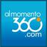 almomento360.com