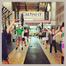 CrossFit Hell's Kitchen 24 WOD in 24Hours recorded live on 8/24/13 at 10:23 AM EDT