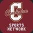 Charleston Sports Network - CofCSports.com