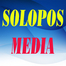 SOLOPOS TV