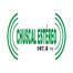 Chuscal Estereo FM 107.8