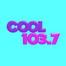 CoolRadioHD